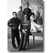Famille Lafond